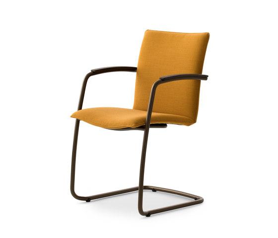 LX141 by Leolux LX | Chairs