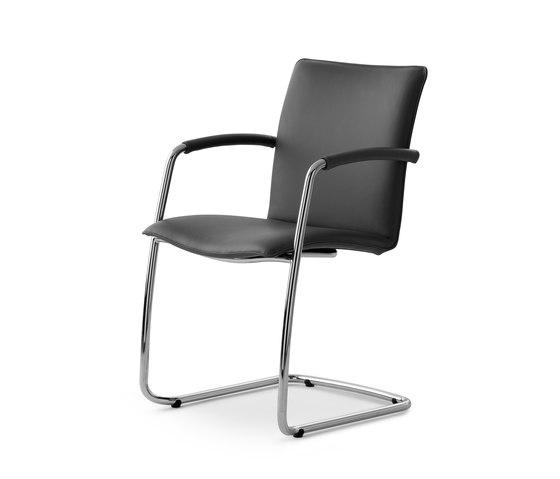 LX141 by Leolux LX   Chairs
