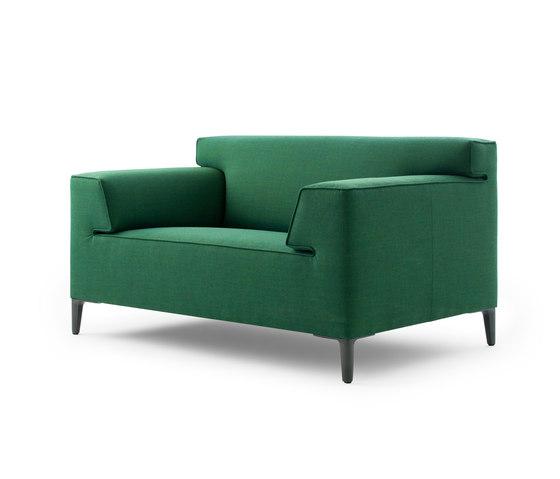 LX319 von Leolux LX | Sessel