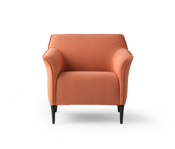 LX368 von Leolux LX | Sessel