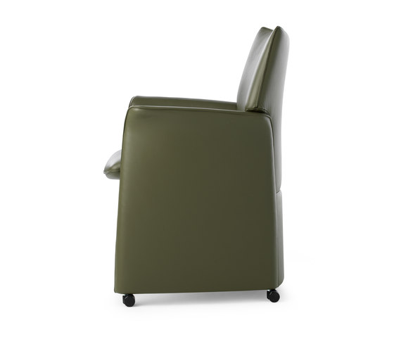 LX380 by Leolux LX | Chairs