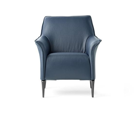 LX386 von Leolux LX | Sessel
