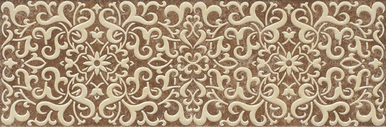 TREASURE | ABBASI-M di Peronda | Piastrelle ceramica