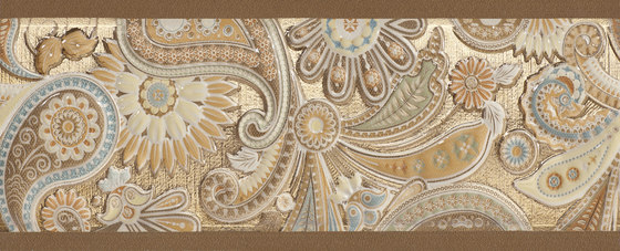 TREASURE | C.KASHMIR by Peronda | Ceramic tiles