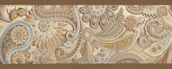 TREASURE | C.KASHMIR di Peronda | Piastrelle ceramica