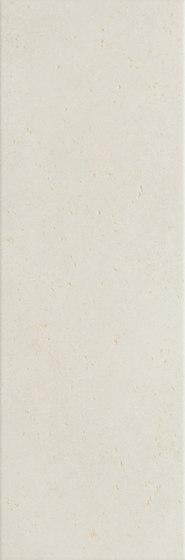 TREASURE | DARA-C by Peronda | Ceramic tiles