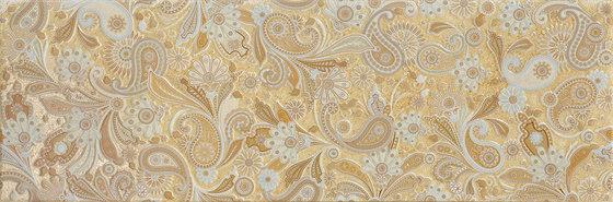 TREASURE | KASHMIR di Peronda | Piastrelle ceramica