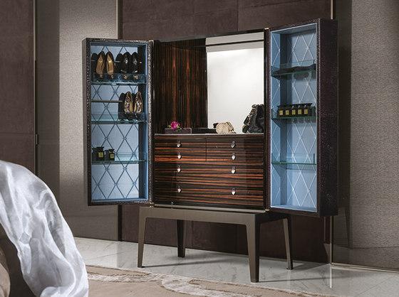 Grandeur Evo de Longhi S.p.a. | Muebles de bar