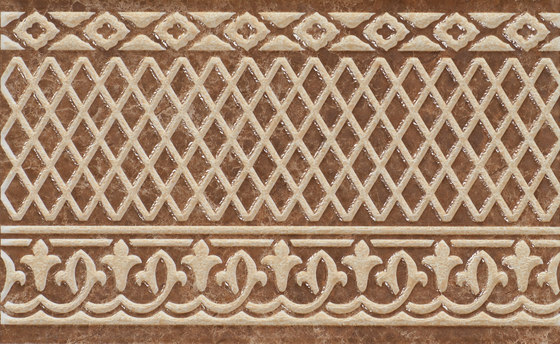 TREASURE   ZOC.ABBASI-M di Peronda   Piastrelle ceramica