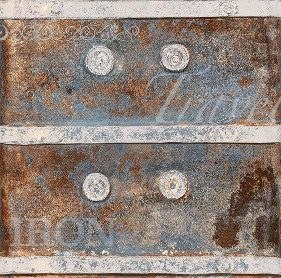 UNIQUE | T.OXIK by Peronda | Ceramic tiles