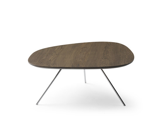 LX611 by Leolux LX   Coffee tables