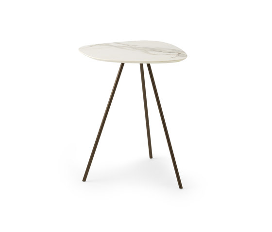 LX611 by Leolux LX | Side tables