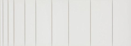 VENETIAN | W/MATT/R von Peronda | Keramik Fliesen