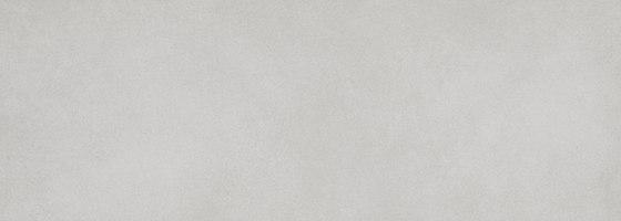 Evolution White von KERABEN   Keramik Fliesen