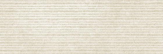 VIBRATO | SPICATTO-H by Peronda | Ceramic tiles