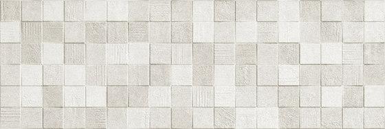 VIBRATO | TREMOLO-G by Peronda | Ceramic tiles