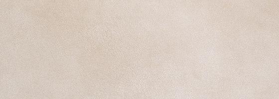 Evolution Cream de KERABEN | Carrelage céramique