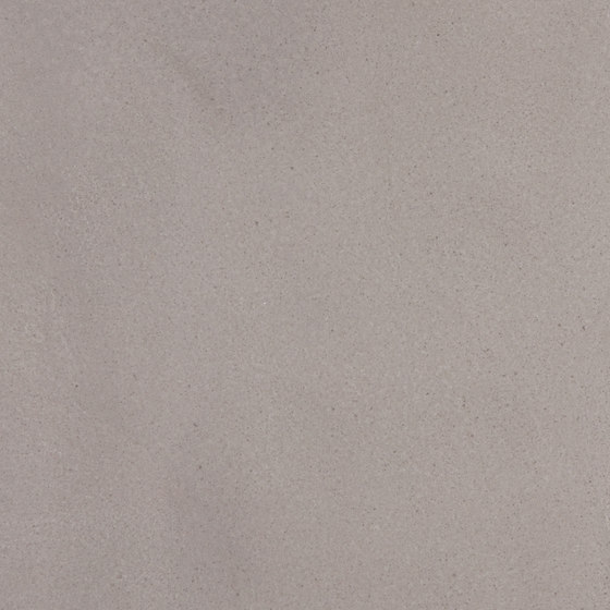 PANDOMO K1 - 17/2.2 von PANDOMO | Beton- / Zementböden