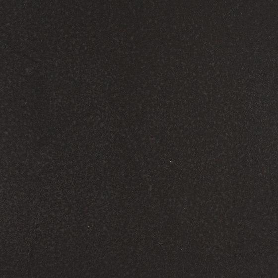 PANDOMO K1 - 17/3.3 di PANDOMO | Pavimenti calcestruzzo / cemento