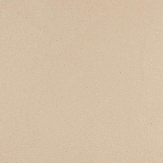 PANDOMO K1 - 17/4.1 di PANDOMO | Pavimenti calcestruzzo / cemento