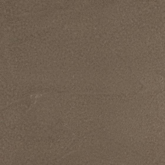 PANDOMO K1 - 17/4.2 by PANDOMO | Concrete / cement flooring