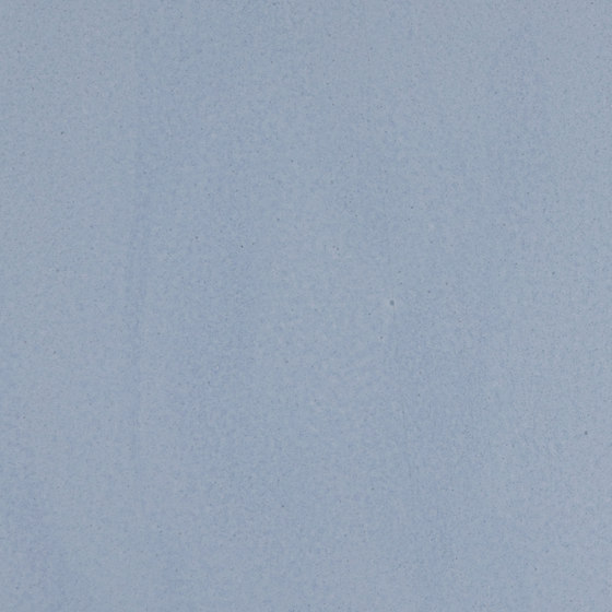 PANDOMO K1 - 17/5.1 di PANDOMO | Pavimenti calcestruzzo / cemento