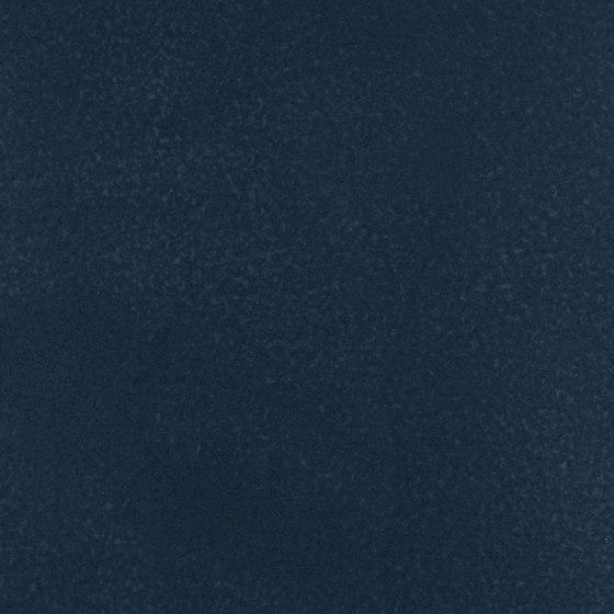 PANDOMO K1 - 17/5.3 di PANDOMO | Pavimenti calcestruzzo / cemento