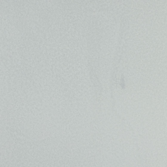 PANDOMO K1 - 17/6.1 di PANDOMO | Pavimenti calcestruzzo / cemento