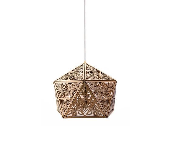 Iko Grande Tempus de Sacrea | Lámparas de suspensión