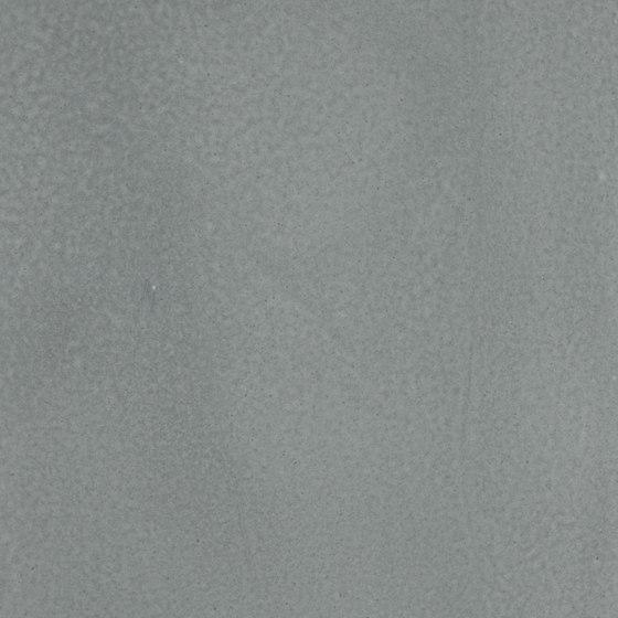 PANDOMO K1 - 17/6.2 di PANDOMO   Pavimenti calcestruzzo / cemento