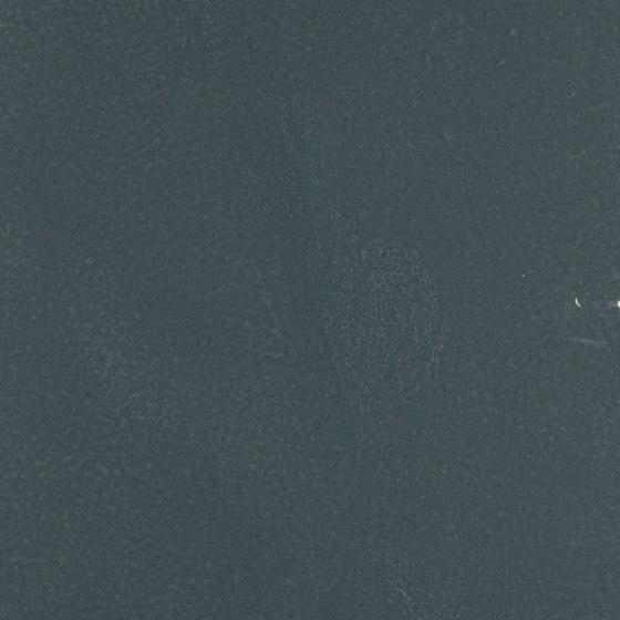 PANDOMO K1 - 17/6.3 di PANDOMO | Pavimenti calcestruzzo / cemento