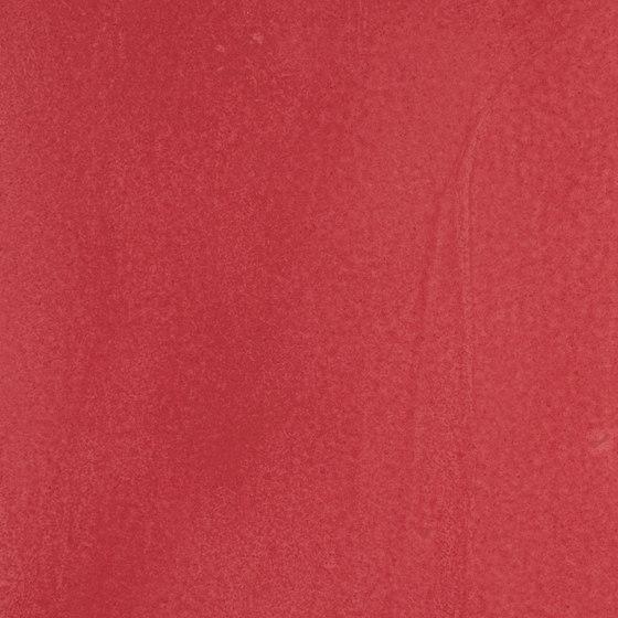 PANDOMO K1 - 17/7.1 di PANDOMO | Pavimenti calcestruzzo / cemento