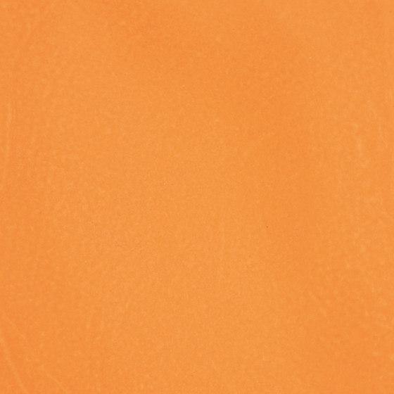 PANDOMO K1 - 17/7.2 di PANDOMO   Pavimenti calcestruzzo / cemento