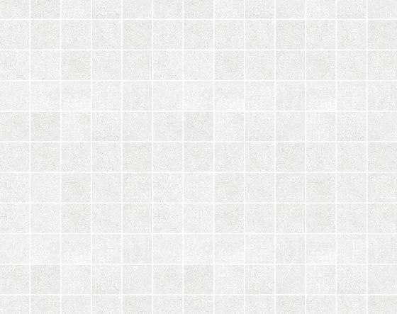 VILLAGE WALL | D.VILLAGE-S MOSAIC by Peronda | Ceramic mosaics