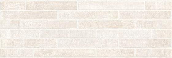 VILLAGE WALL | QUEENS-B/R de Peronda | Carrelage céramique