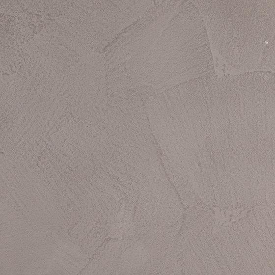 PANDOMO K2 - 17/2.2 di PANDOMO | Pavimenti calcestruzzo / cemento