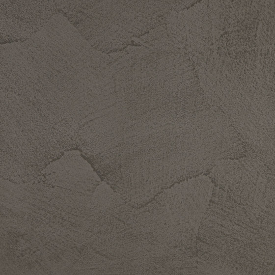 PANDOMO K2 - 17/3.2 by PANDOMO | Concrete / cement flooring