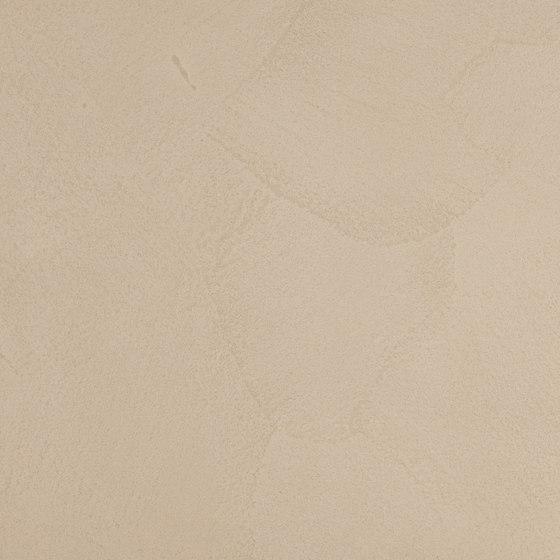 PANDOMO K2 - 17/4.1 di PANDOMO | Pavimenti calcestruzzo / cemento