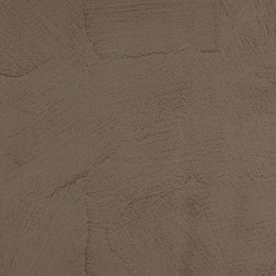 PANDOMO K2 - 17/4.2 by PANDOMO   Concrete / cement flooring