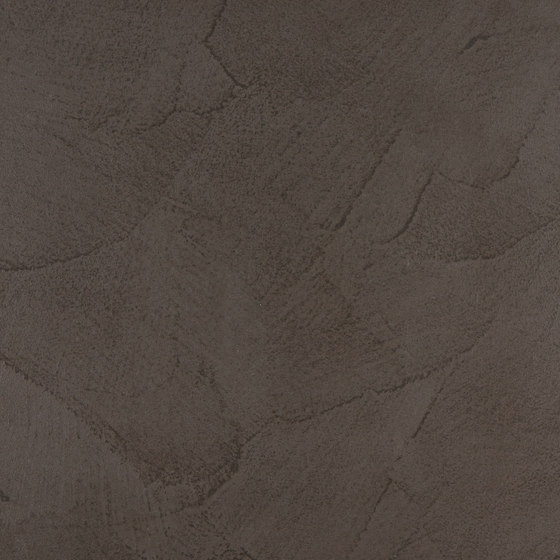 PANDOMO K2 - 17/4.3 by PANDOMO | Concrete / cement flooring