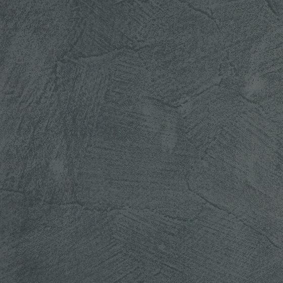 PANDOMO K2 - 17/6.3 di PANDOMO | Pavimenti calcestruzzo / cemento