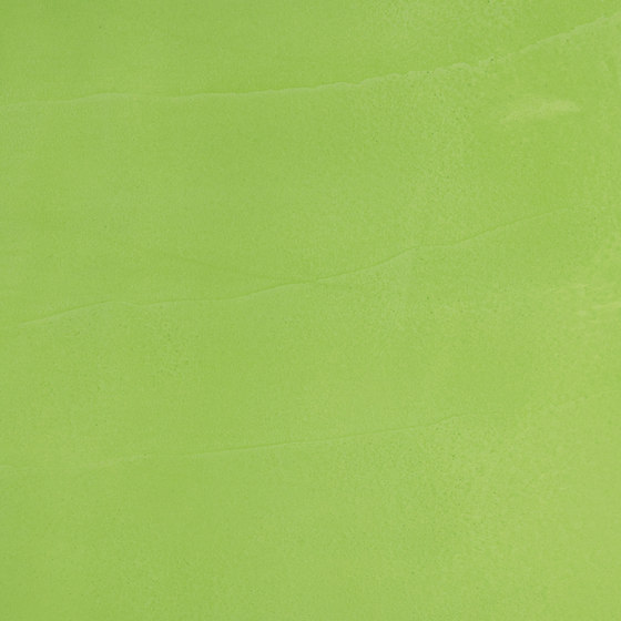 PANDOMO K2 - 17/7.3 di PANDOMO | Pavimenti calcestruzzo / cemento