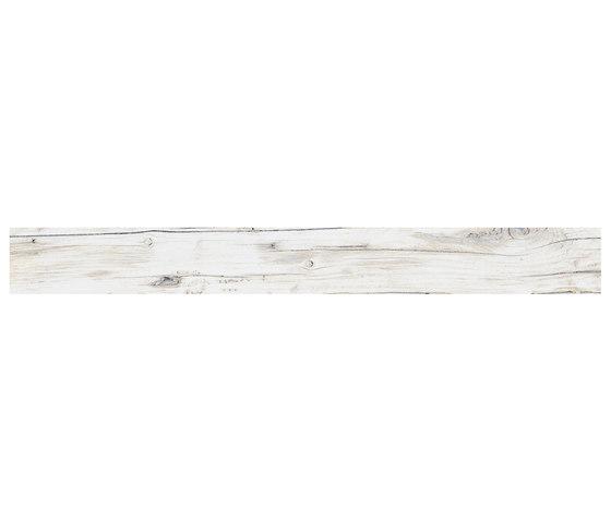 FS MELVIN | WHITE by Peronda | Ceramic tiles