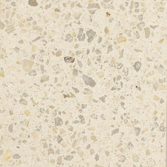 PANDOMO Terrazzo - B1.09 by PANDOMO | Terrazzo flooring