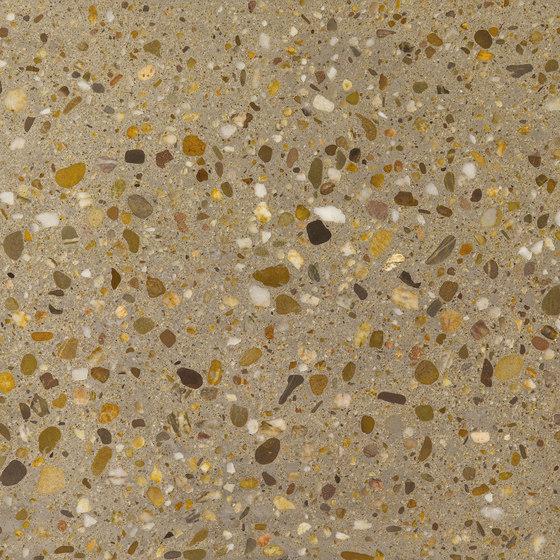 PANDOMO Terrazzo - B2.01 by PANDOMO | Terrazzo flooring