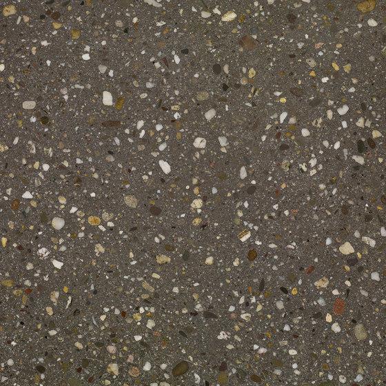 PANDOMO Terrazzo - B2.69 by PANDOMO | Terrazzo flooring