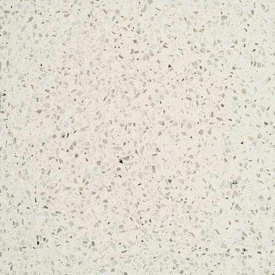 PANDOMO Terrazzo - M1.305 by PANDOMO | Terrazzo flooring