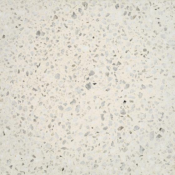 PANDOMO Terrazzo - P1.103 by PANDOMO | Terrazzo flooring