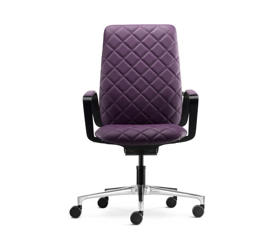ConWork Office swivel chair by Klöber | Chairs