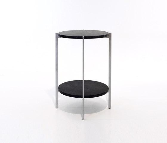 Bilsby | Side Table de Case Furniture | Mesas auxiliares